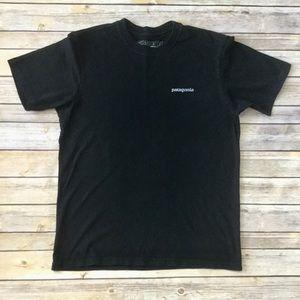 Men's Patagonia Kamakura Japan T-shirt Medium M